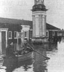 The 1953 Floods