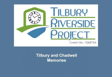 Memories of Tilbury in the thirties.