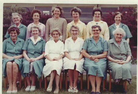Manorway Primary