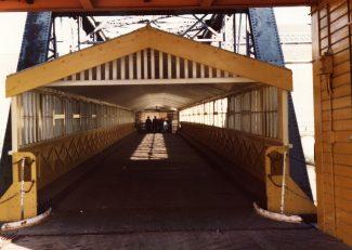 Tilbury Riverside photos