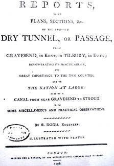 Advertisment for the scheme