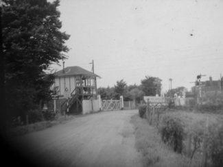 Low Street - 1960s