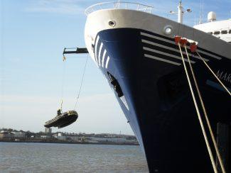 SHIP MARCO POLO