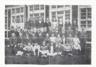 Manorway Junior School