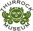 Thurrock Museum