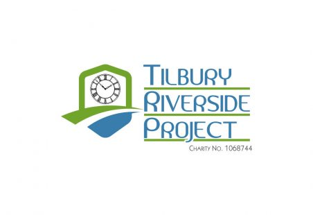 Tilbury Riverside Project