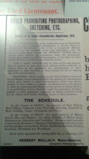 IWM WWI poster | IWM via Liz Matthews