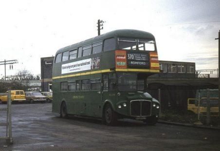 370 bus