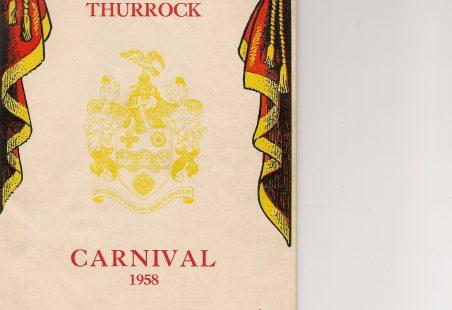 Thurrock Carnival