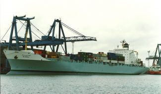 AL IHSA S in Tilbury | Jack Willis