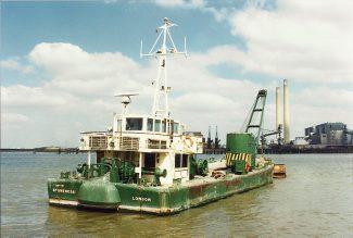 STONENESS on the buoys | Jack Willis