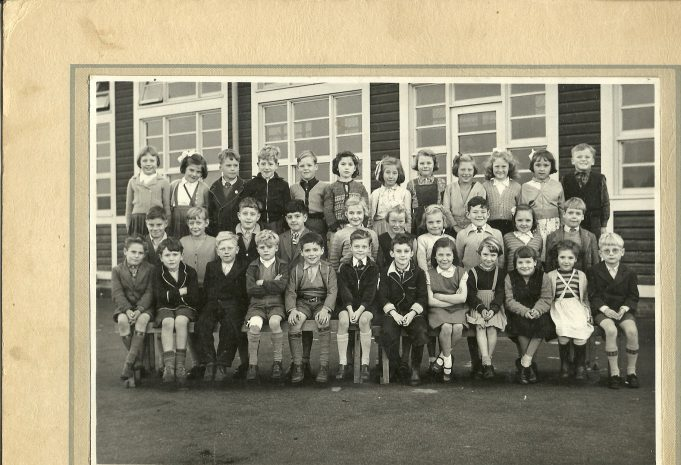 Manorway Primary School