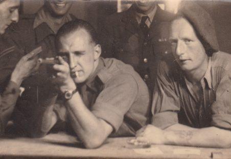 WW2 Sept 21 1941