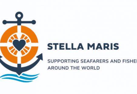 About the Stella Maris Seaman's hotel
